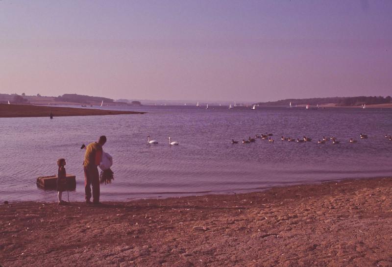 Rutland Water 1996_006.jpg