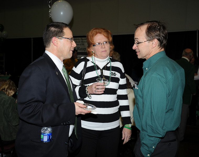 alumni reception0076 - Copy.jpg