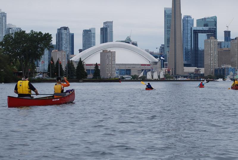 Toronto Islands 054.JPG