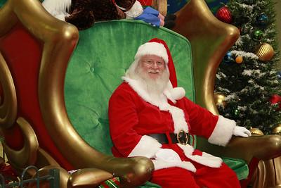 12-13-2012 CHRISTMAS