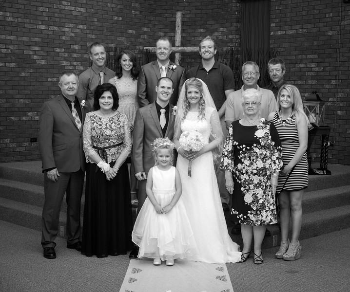 06_03_16_kelsey_wedding-5924.jpg