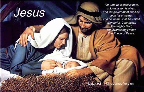 Isaiah 9-6 b .jpg