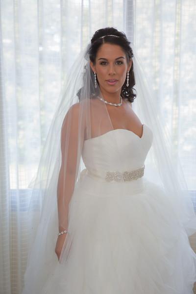 76_bride_ReadyToGoPRODUCTIONS.com_New York_New Jersey_Wedding_Photographer_J+P (212).jpg