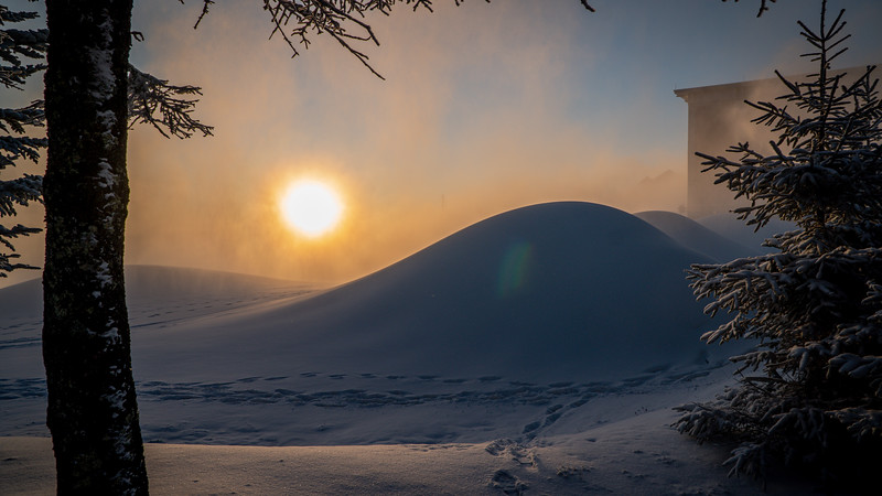 Snowmaking 1920-04721.jpg