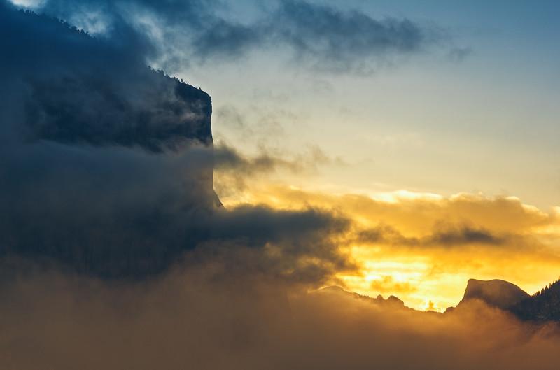 Yosemite-Sunrise-148-HDR-Edit-Edit.jpg