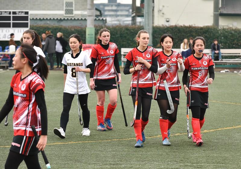 Field Hockey 0793.jpg
