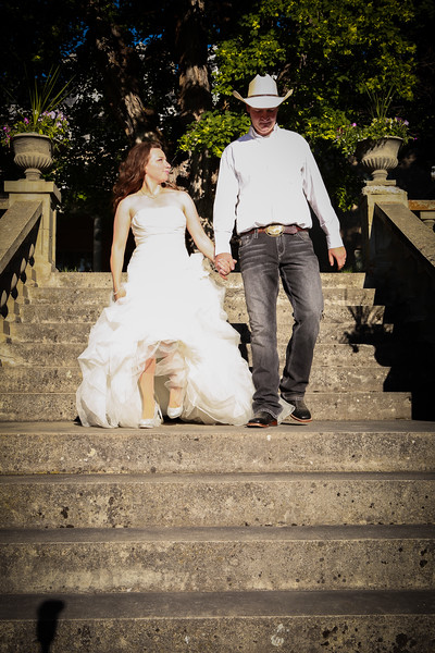 Love & Romance-114.jpg