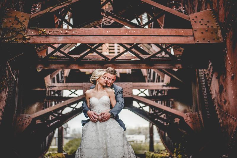 Amber+Josh Wedding-2257-2.jpg