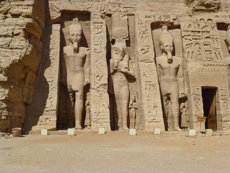 07 Abu Simbel 104.JPG