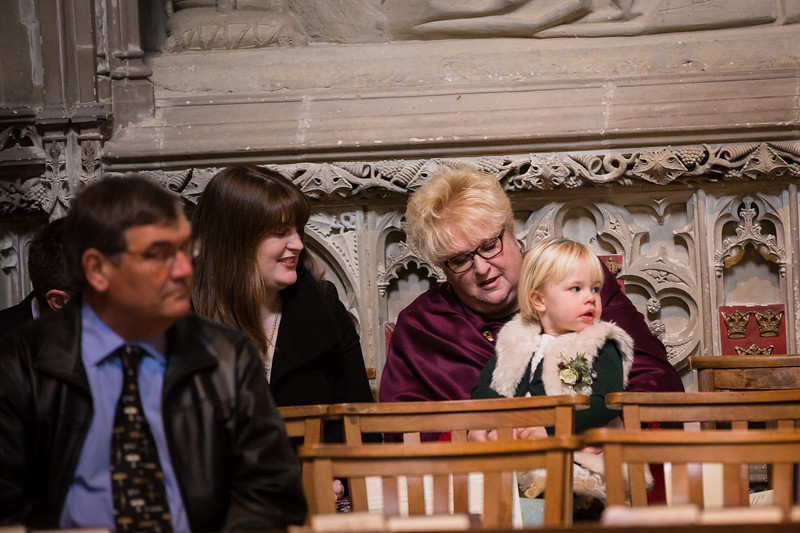 dan_and_sarah_francis_wedding_ely_cathedral_bensavellphotography (145 of 219).jpg