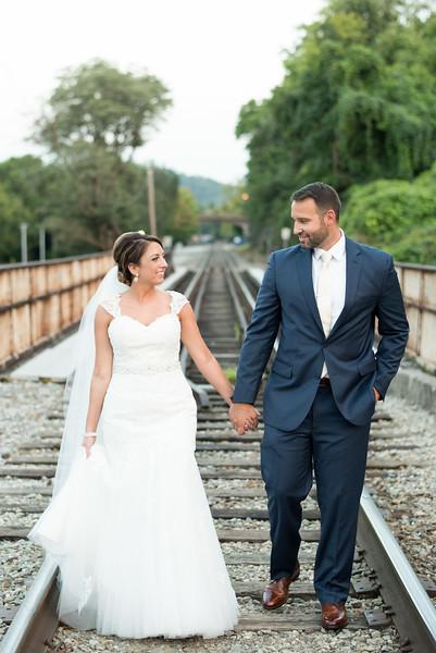 photographer-knoxville-wedding (2 of 23).jpg