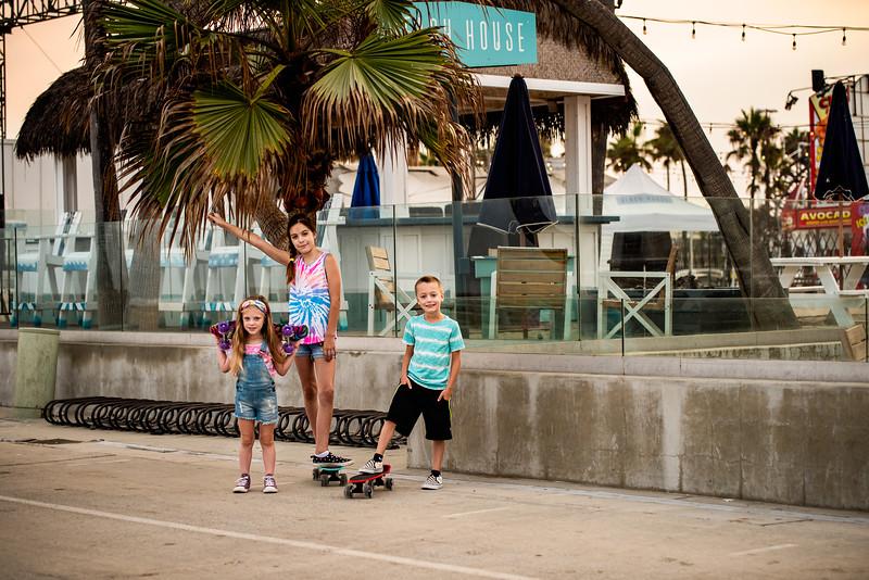 San Diego Skateboards 2020--8.jpg