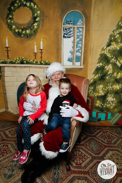 Pictures with Santa @Earthbound 12.1.2018-101.jpg