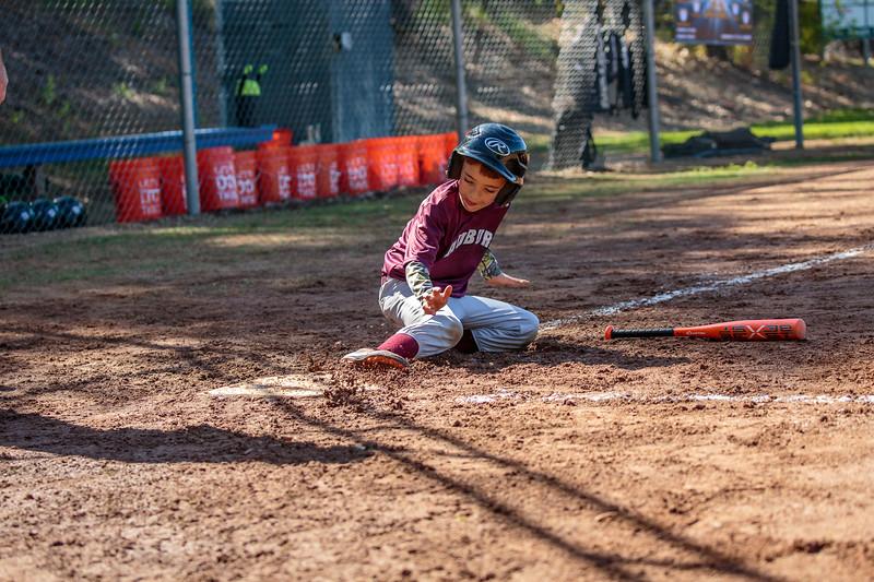 04-14 Baseball-333.jpg