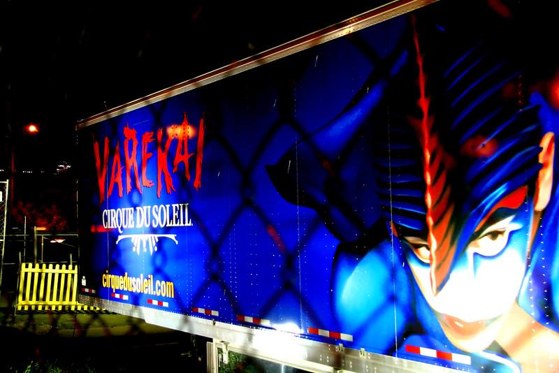 Cirque_Du_Soleil___Varekai.jpg