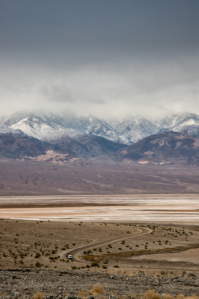 Death Valley-100.jpg