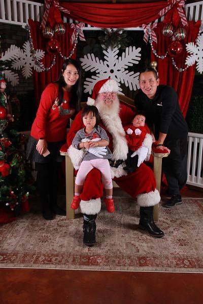 Santa Days-125.JPG