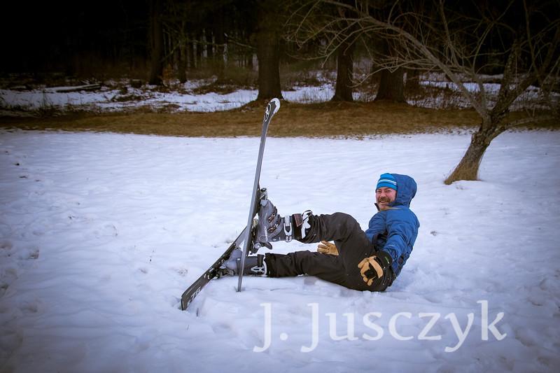 Jusczyk2020-2601.jpg