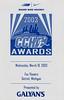 2003-03-19 CCHA Awards Banquet