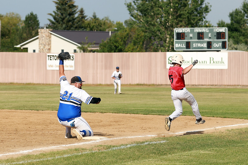 Cardinals Fort Macleod_6202.JPG