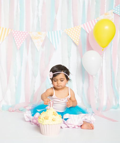 Aathma's Birthday (93).jpg