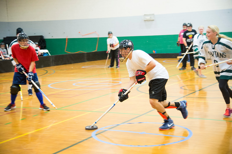4. FLOOR HOCKEY-139.jpg