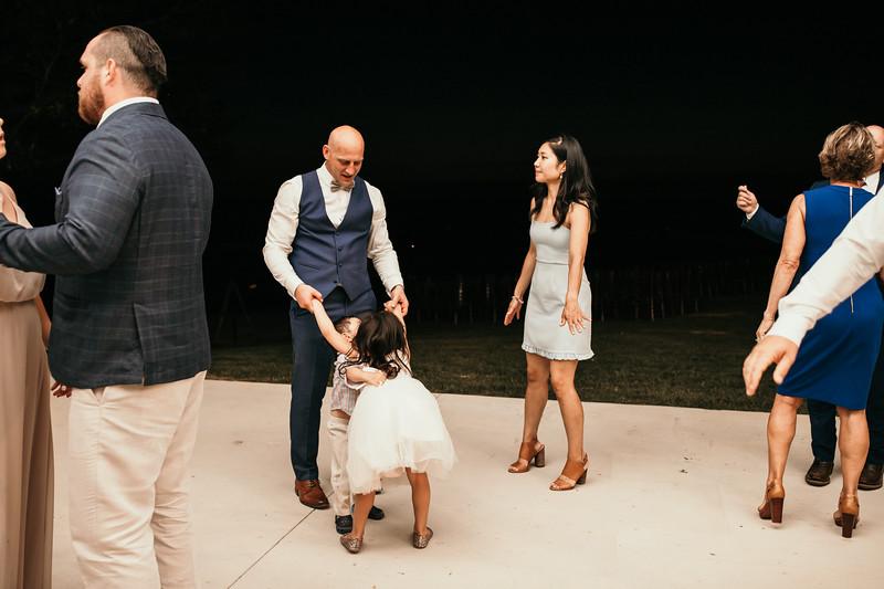 Goodwin Wedding-1321.jpg