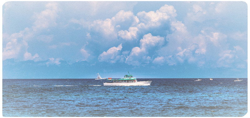 boats in sea.jpg