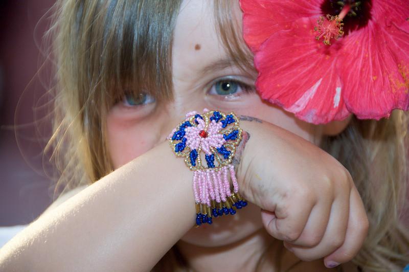 20070519_Mexico_258
