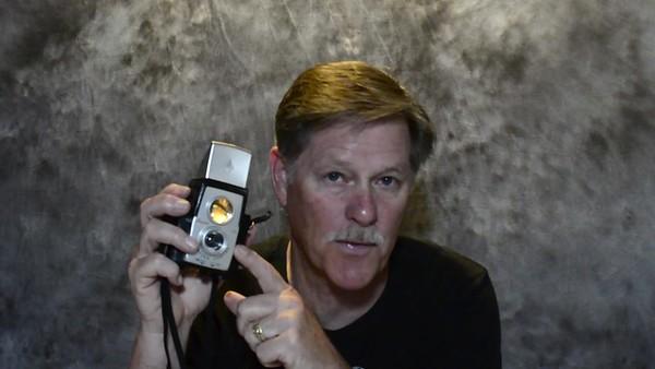 Classic Camera Reviews