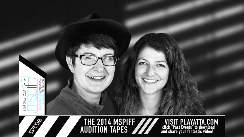 SUNDAY MSPIFF 2014 PLAYATTA 21.02.08p.png