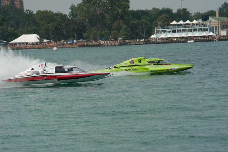 2018 Detroit Hydroplane Races 520.jpg