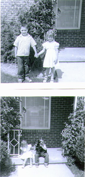 Dan & Susan Garrison .jpg