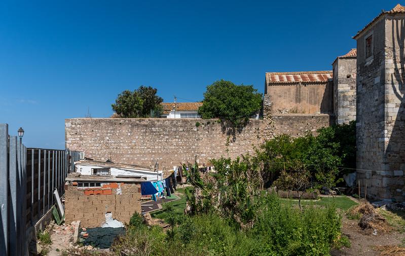 Faro 179.jpg