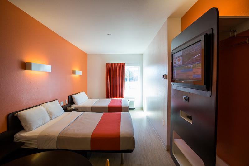 motel6_alliance0005.jpg