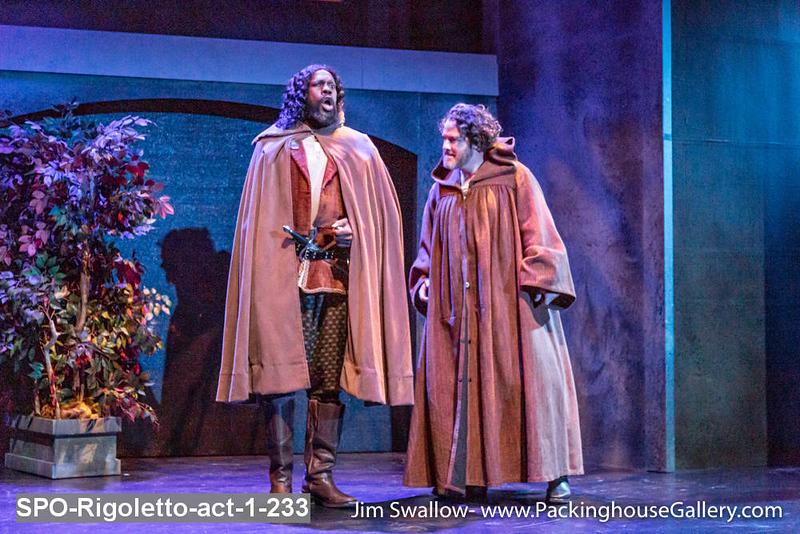 SPO-Rigoletto-act-1-233.jpg