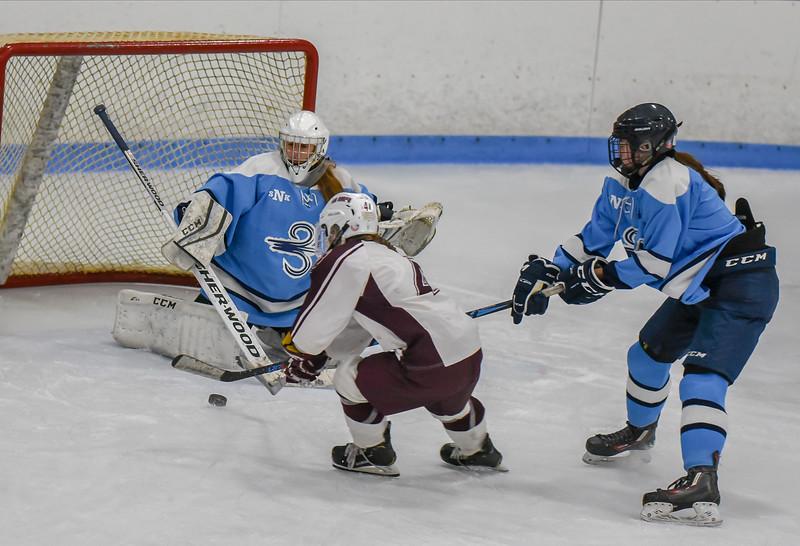 LaSalle_HS_Narragansett_HS_GH_RI_Sport_Center_January_26_2020_0228.jpg