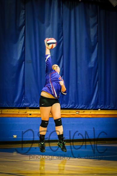 volleyball-65.jpg