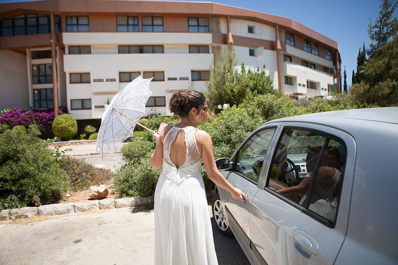 M&G wedding-373.jpg