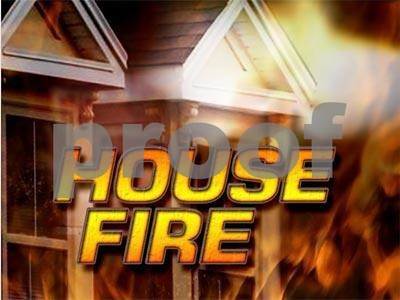 red-springs-couple-loses-home-to-fire