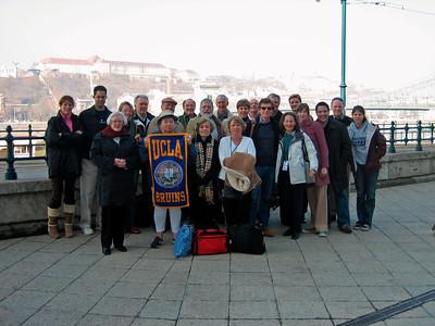 2007-03-20 (Budapest)