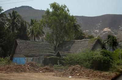 India - Ramagiri