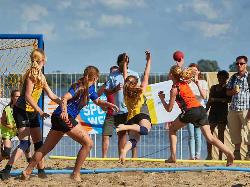 Molecaten NK Beach handball 2015 img 706.jpg