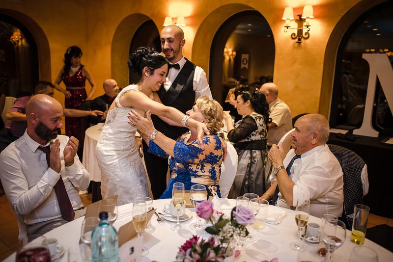 Natalia y Pablo Fotografia de boda Barcelona-1297.jpg