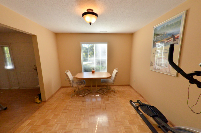 Dining Room from Kitchen.jpg