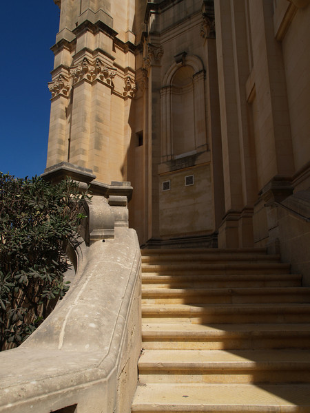 Malta 2011