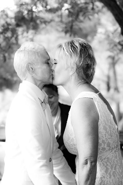 Central Park Wedding - Beth & Nancy-51.jpg