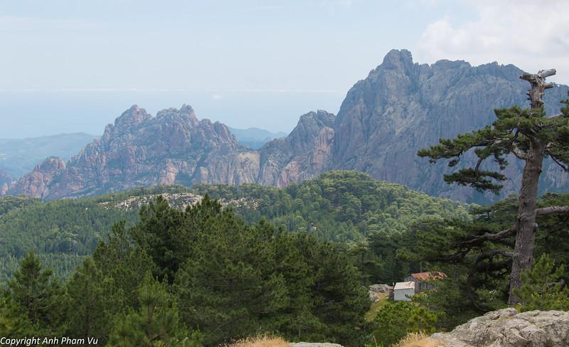 Uploaded - Corsica July 2013 340.jpg