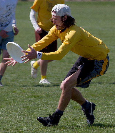 Ulti_Sectionals_4.15.12_361.jpg