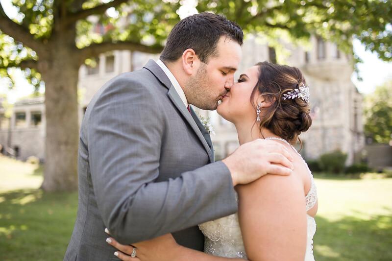 Marissa & Kyle Wedding (061).jpg